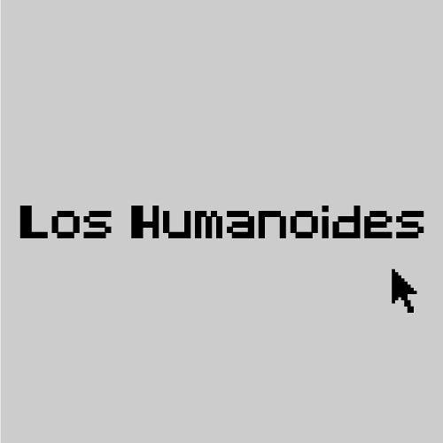 loshumanoides's avatar