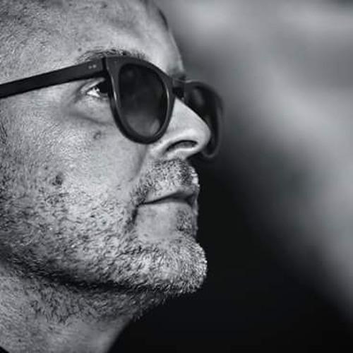 MatteoAlfonso's avatar