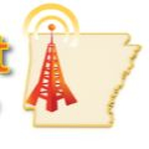 Southwest Arkansas Radio's avatar