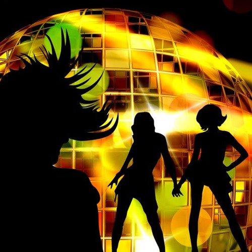 Mystique Muzik's avatar