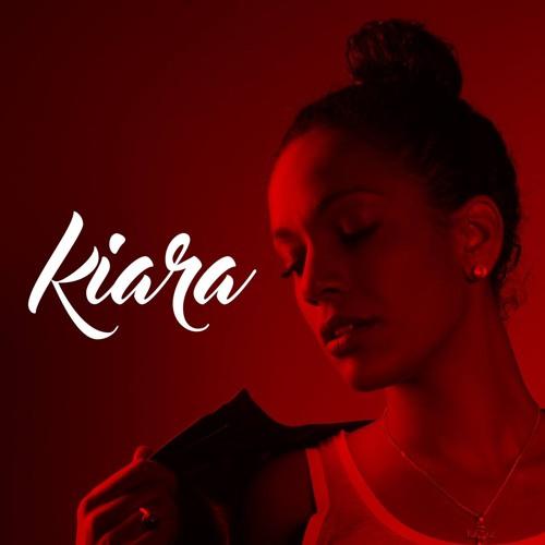Kiara's avatar