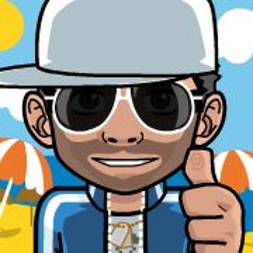 PF's avatar