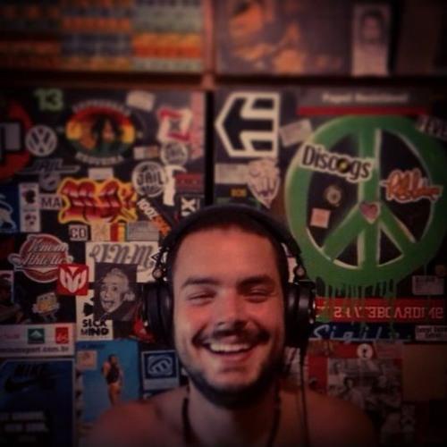 Rádio_Vitrola's avatar