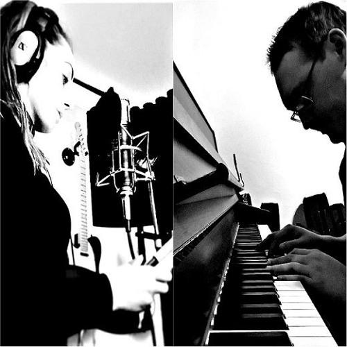 Hannah Solly & Tom Hughes's avatar