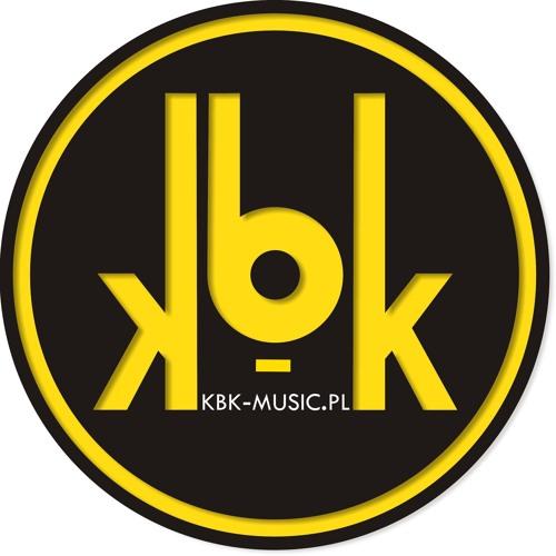 KBK's avatar