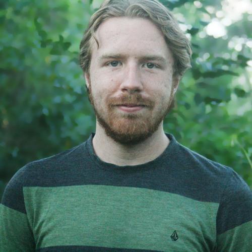 Neil O'Malley's avatar