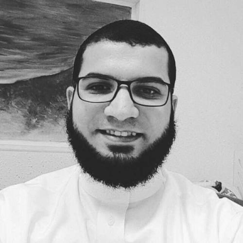 mohamed gaber's avatar