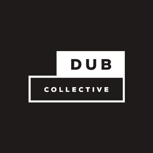 DUB Collective's avatar