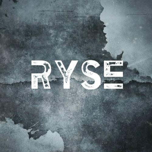 RYSE's avatar