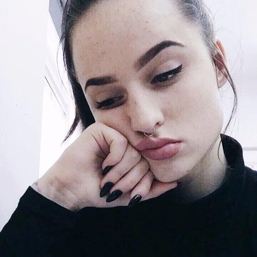 Salvija's avatar