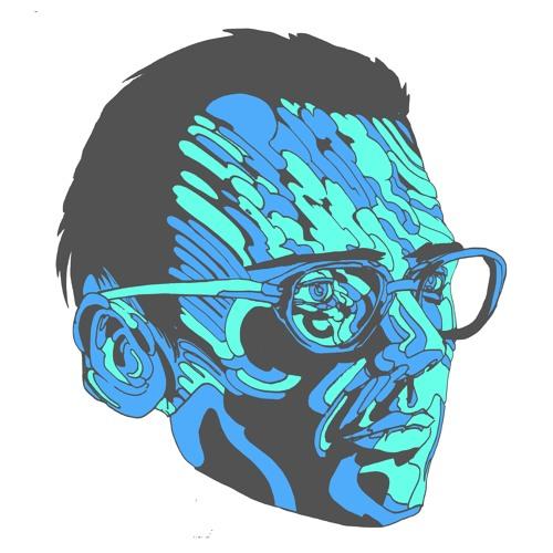 Jeff Mertz's avatar
