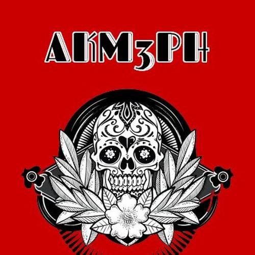 M3ph's avatar