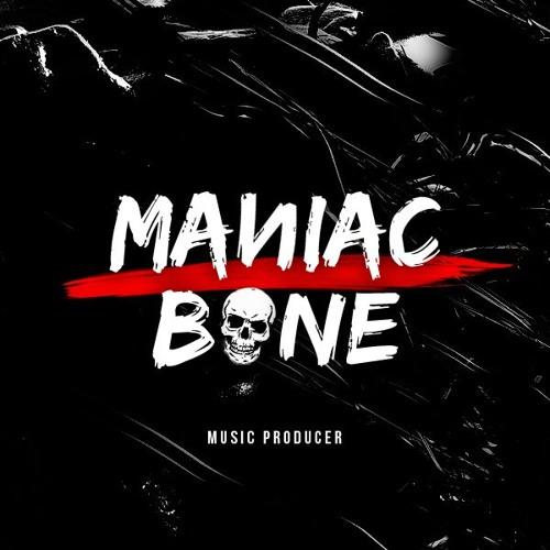 Maniac Bone's avatar