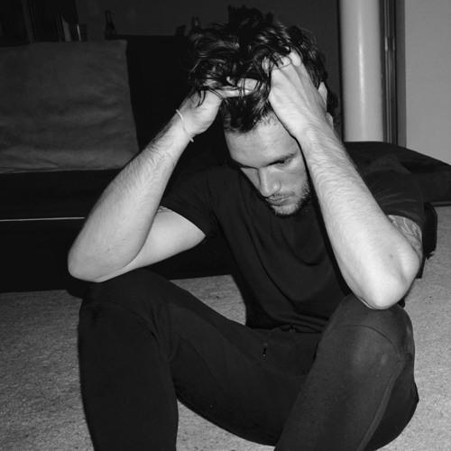 Damon Clayton's avatar