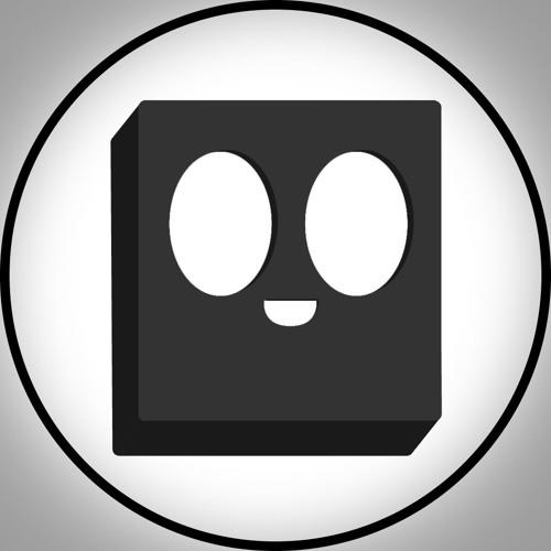 Space Brownies's avatar