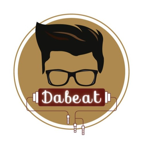DaBeat's avatar