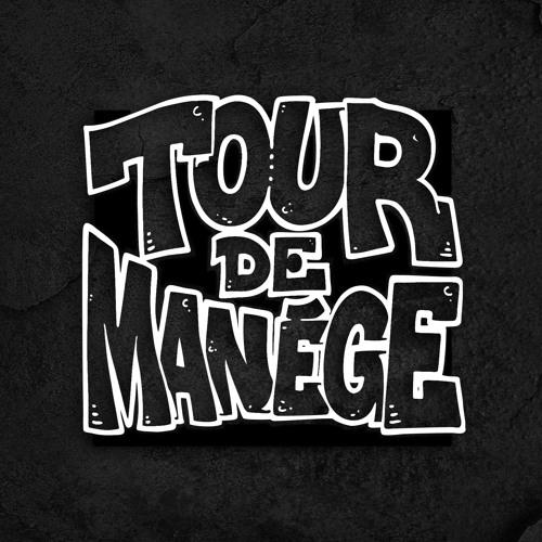 Tour De Manège's avatar