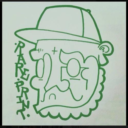 PROZAC's avatar