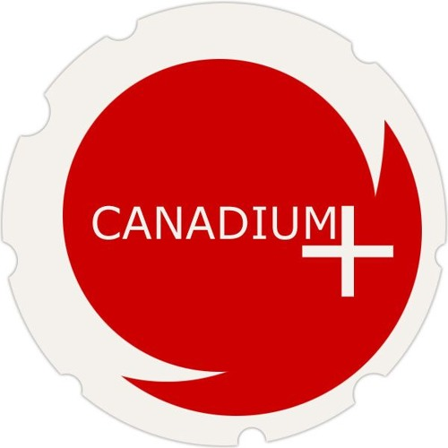 Canadium+'s avatar