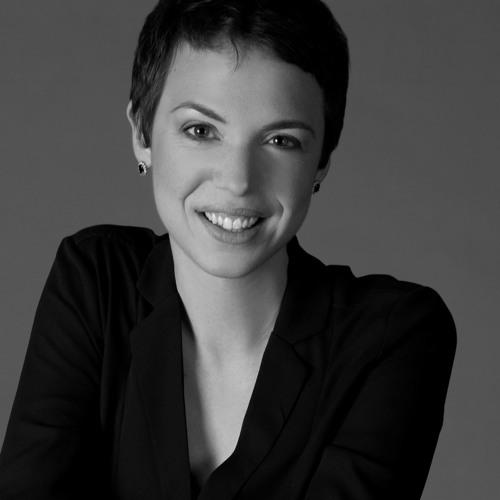 Christina Spurling's avatar