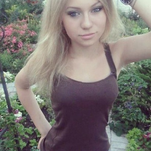 sbrens84's avatar
