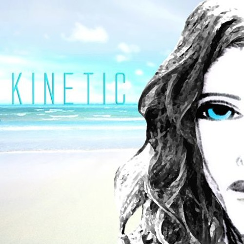KM Feeder's avatar