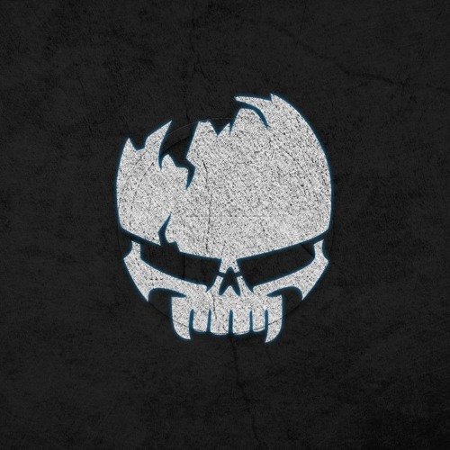 BLACK MAMBAX's avatar