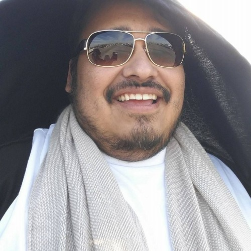 realramirez's avatar