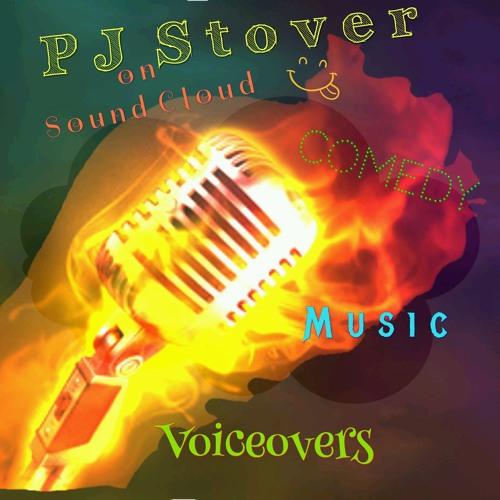 PJ Stover's avatar