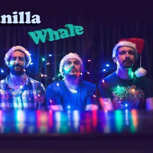 Vanilla Whale's avatar