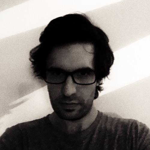 jmvee's avatar