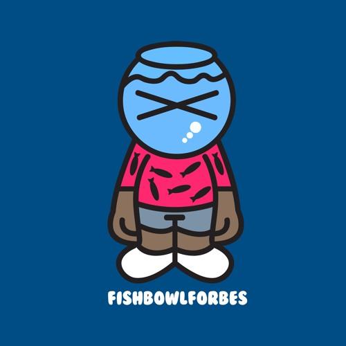 Fishbowl-Forbes's avatar