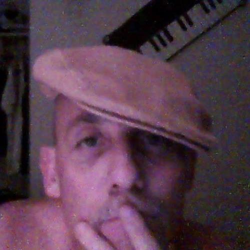 Michael Meek's avatar