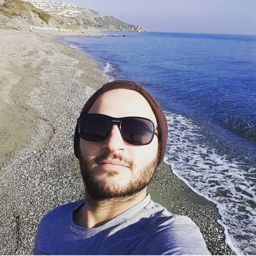 Müslüm Ergün's avatar