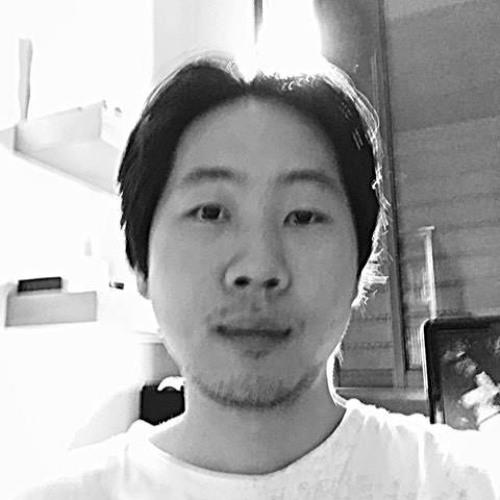 ARTHUR LΞΞ's avatar