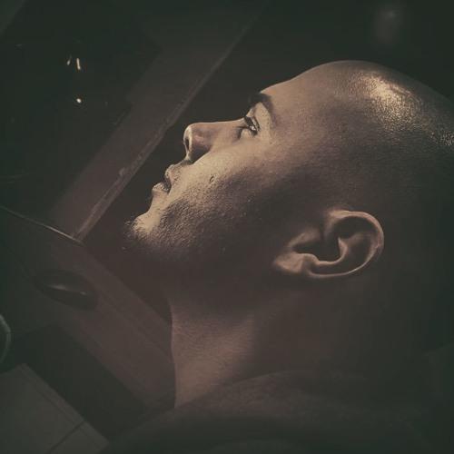 GiNo's avatar
