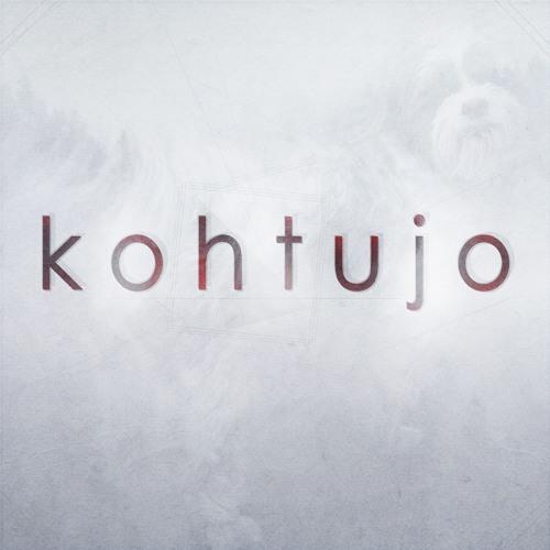 Kohtujo's avatar