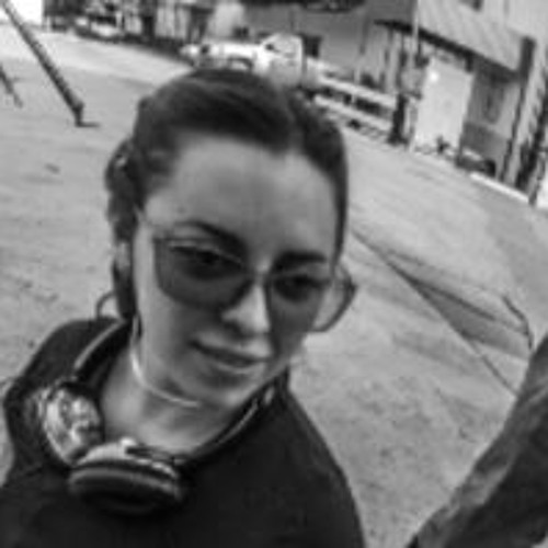Adriana Arizmendy's avatar