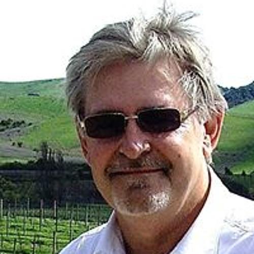 malkirk's avatar