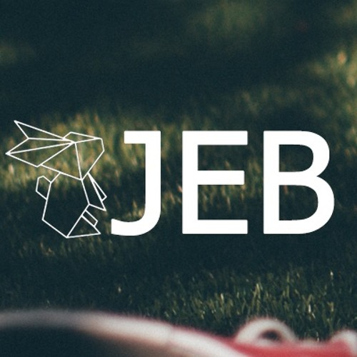 JEB's avatar