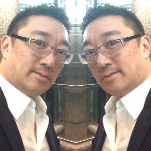 ChairmanSam's avatar