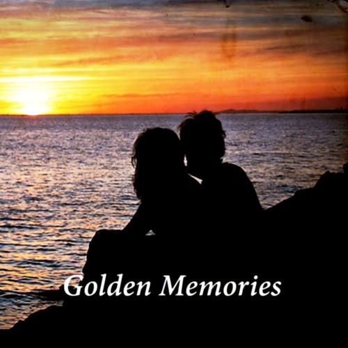 Golden Memories's avatar