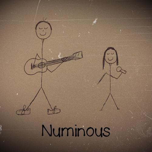 NuminousBand's avatar