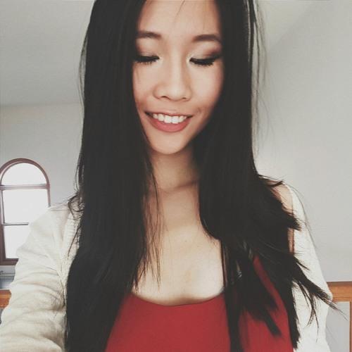 Rissa Lao's avatar