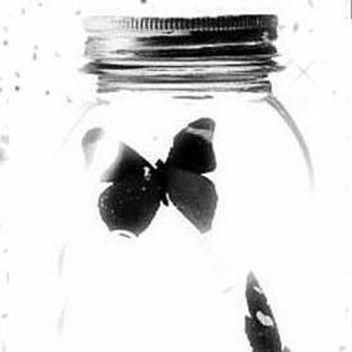 Крики бабочек's avatar