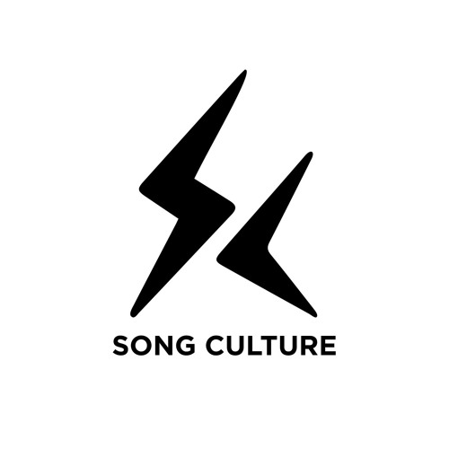 SONG CULTURE's avatar