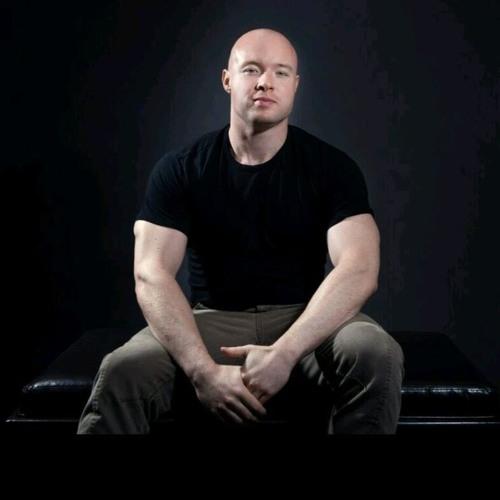 Snoman's avatar
