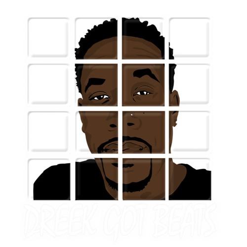 DibbzDreek's avatar