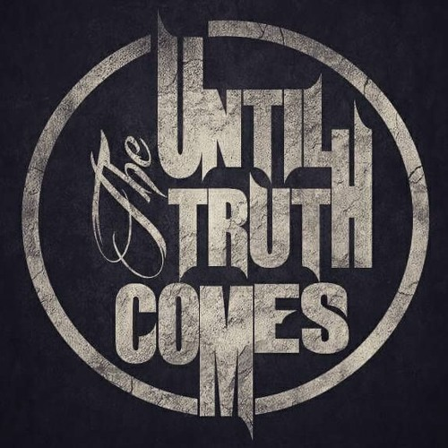 Until the Truth Comes's avatar