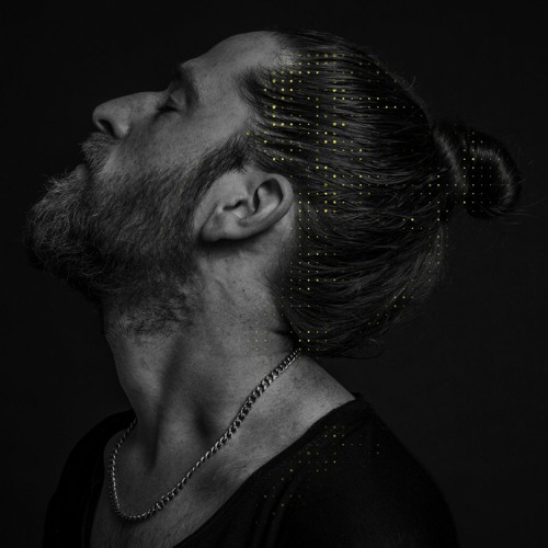 Eldad Zitrin's avatar